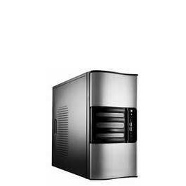 COOLERMSTR ITOWER930 PRMCHAS Reviews