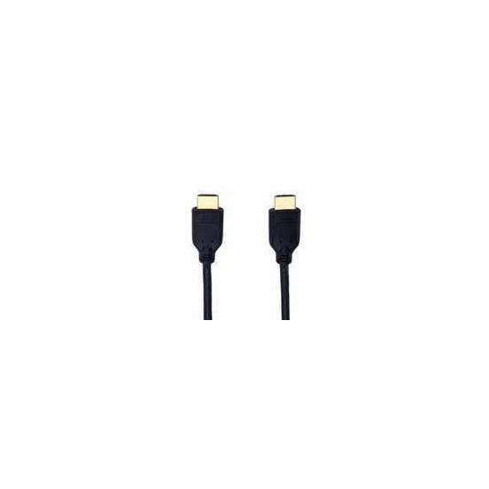 TV Line TVLHDMI Cable