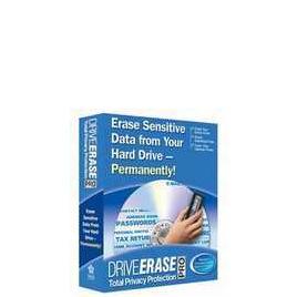 Avanquest Drive Erase Pro Reviews
