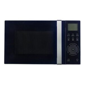 Photo of Hitachi STIF25B Microwave