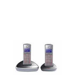 I-DECT V2 TWIN Reviews