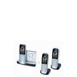 SIEMENS S685 3PK + TAM Reviews