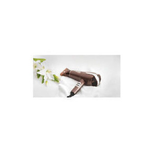 Photo of BABYLISS 5560BU H/DRYER Hair Dryer