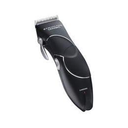 Remington HC365 Clipper Reviews