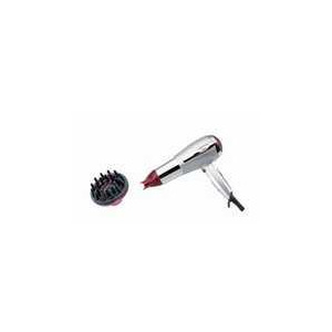 Photo of Nicky Clarke NCD102 Hair-Dryer Hair Dryer