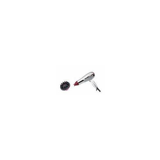 Nicky Clarke NCD102 hair-dryer