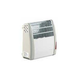 Photo of Honeywell FSW505E Heater Electric Heating
