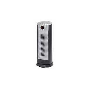 Photo of PREM-I-AIR PHPKLED HEATER Electric Heating