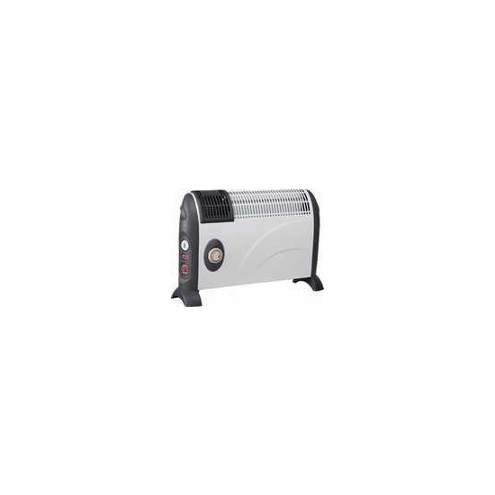PREM-I-AIR PEN10TURB HEATER