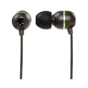 Photo of Skullcandy Earbud Headphone