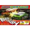 Photo of SCALEXTRIC G1049 BASHNCR Toy