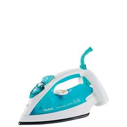 Tefal FV4355 Reviews