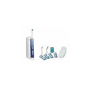 Photo of Braun PROF8900 Electric Toothbrush