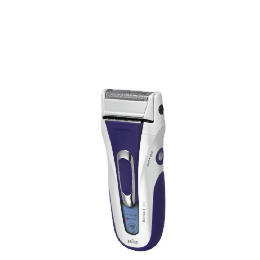 BRAUN 370 SHAVER Reviews