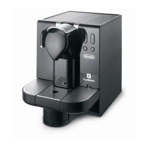 Prestige Coffee Maker 50669 : Nespresso Delonghi EN670.B Reviews - Compare Prices and Deals - Reevoo