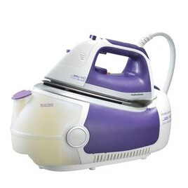 Morphy Richards 42287 Reviews