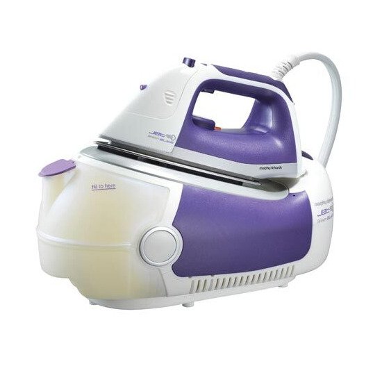 Morphy Richards 42287