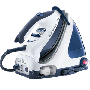 Photo of Tefal GV8600 Iron