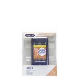 Griffin Reflect Touch Case Reviews