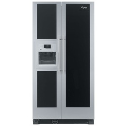 Maytag GLSD2028G Reviews