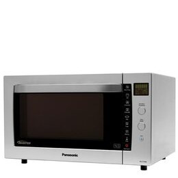 Panasonic NN-CF768MP Combi Reviews