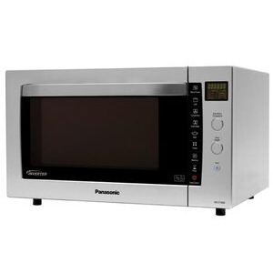 Photo of Panasonic NN-CF768MP Combi Microwave