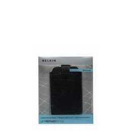 Belkin Tabhol BK Touch08 Reviews