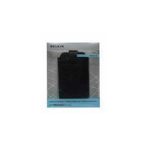 Photo of Belkin Tabhol BK TOUCH08 iPod Accessory