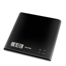 Salter 1066BKDR ARC Electronic Kitchen Scale Reviews