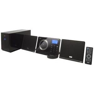 Photo of Teac TDX300I HiFi System