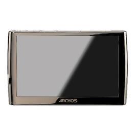 Archos 5 30GB Internet Media Tablet