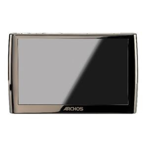 Photo of Archos 5 30GB Internet Media Tablet MP3 Player