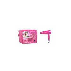 Photo of CARMEN 14506 DRYER Hair Dryer