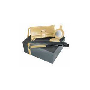 Photo of NICKY CLAR NGP067 GIFTSET Hair Styler