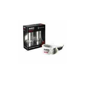 Photo of R HOBBS 14754* GRINDER Kitchen Appliance