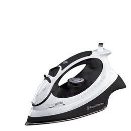 Russell Hobbs 14861 Reviews