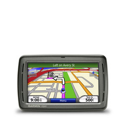 Garmin Nuvi 860T Europe Reviews