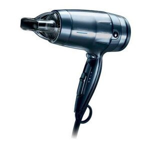 Photo of Tresemme HP4995/07 Dry and Protect Hair Dryer