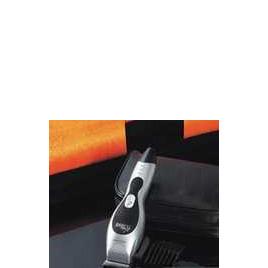 NICKY CLAR NCM29-01 CLIPPER Reviews