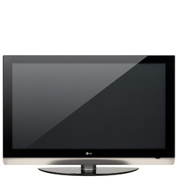 LG 60PG7000 Reviews