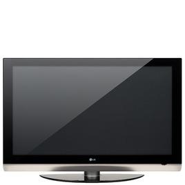 LG 60PG7000 Reviews