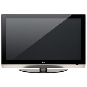 Photo of LG 60PG7000 Television