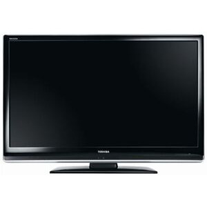Photo of Toshiba 32XV555 Television