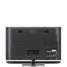 Sony KDL-52Z4500 Reviews