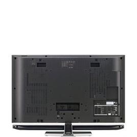 Sony KDL-52Z4500 Reviews