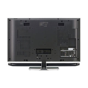Photo of Sony KDL-52Z4500 Television