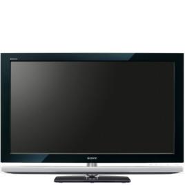 Sony KDL-40Z4500 Reviews