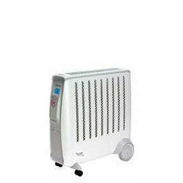 Dimplex CDE2ECC Heater Reviews