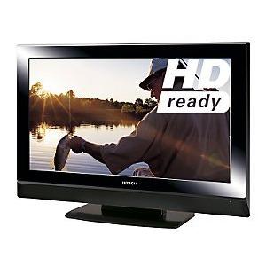 Photo of Hitachi L22H01UB Television