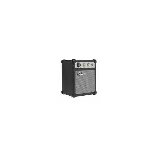 PALADONE DIXO0099 AMP SPE